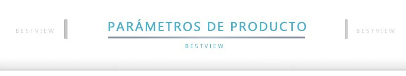 BESTVIEW Medical and Beauty Equipment CO., LTD.